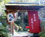 200701071326000.jpg